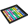 Novation Launchpad X kontroler MIDI