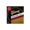 Gibson SAG-CPB12 Coated Phosphor Bronze 12-53