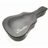 Dowina DGWC Koffer für akustische Gitarre