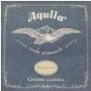 Aquila Alabastro Classic, Normal Tension