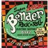 Bender 0942