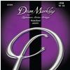 Dean Markley 2504 LTHB NSteel struny do gitary elektrycznej 10-52, 3-pack