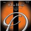Dean Markley 2503-REG NSteel struny do gitary elektrycznej 10-46, 3-pack
