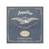 Aquila Zaffiro Cl. STR CL