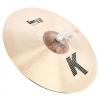 Zildjian 16″ K Sweet hi-hat  talerz perkusyjny