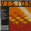 Thomastik (634116) Vision VI03