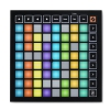 Novation Launchpad Mini MK3 kontroler