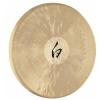 Meinl Sonic Energy WG-145 White Gong 14,5″
