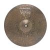 Masterwork Verve Crash 19″ cymbal
