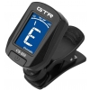 GTR CS555 mini clip tuner do gitary