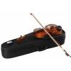 Gewa PS401612 Violine 3/4 Set (B-Stock)