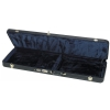 Gewa 523546 bass guitar case
