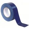 Gaffa 30005460 Tape Pro 50mm x 50m blue - taśma klejąca niebieska matowa