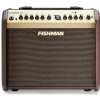 Fishman Loudbox Mini Bluetooth guitar amplifier