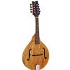 Ortega RMA5NA mandolin
