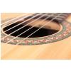 Yamaha C 30 M II klassische Gitarre