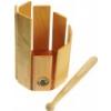 Corvus Rattlesnake 600229 8-tone pipe xylophone