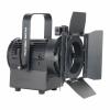 American DJ Encore FR20 DTW, LED-Hochleistungsscheinwerfer mit Fresnel-Linse