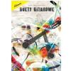 AN Marusik Bartłomiej ″Duety gitarowe″ książka