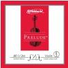 D′Addario Prelude J-811 Saite für Violinen E 1/2