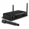 dB Technologies RW 16MS wireless microphone system