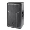 DAS Audio Action 512A active speaker 12″ 500W
