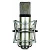 Sontronics ARIA mikrofon lampowy