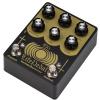 EarthQuaker Devices Life Pedal efekt do gitary elektrycznej