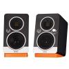 EVE Audio SC203 set monitorów aktywnych