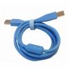 DJ TECHTOOLS Chroma Cable