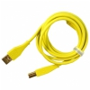 DJ TECHTOOLS- Chroma Cable