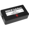 MIDI Solutions Beat Indicator