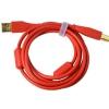 DJ TECHTOOLS- Chroma Cable