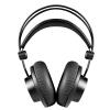 AKG K245 (32 Ohm) Kopfhörer