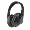 AKG K361 BT closed headphones, wireless