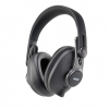 AKG K371 BT Over-ear, closed-back, foldable studio headphones with Bluetooth