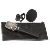 Heil Sound PR 22 UT Utility dynamisches Mikrofon