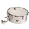 Latin Percussion LP812-C