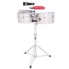 Latin Percussion LP256-S