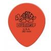 Dunlop 4131 Tortex Teardrop kostka gitarowa 0.60mm