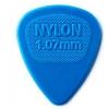 Dunlop 4432R1.07