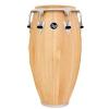 Latin Percussion LP522X-AWC