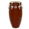 Latin Percussion LP522X-DW