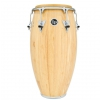Latin Percussion LP559X-AWC