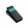 Ibanez WH10V3 Wah Pedal guitar effect