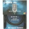 Klotz M2K1FM 0750 Leitung