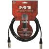 Klotz przewód mikrofonowy 10m