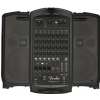 Fender Passport Venue S2 600W portable audio system