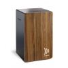 Schlagwerk Percussion CP-585 Super Agile Brown Sugar Cajon instrument perkusyjny