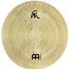 Meinl Sonic Energy WG-TT20 Wind Gong 20″ cymbal